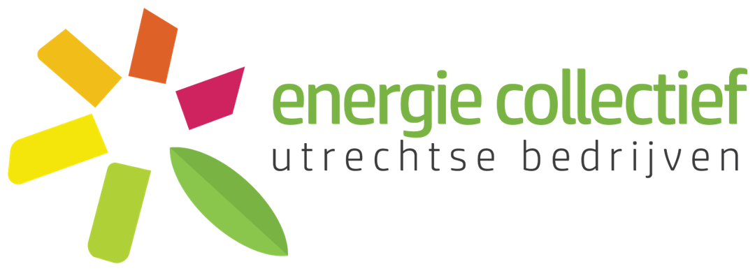 logo energie collectief